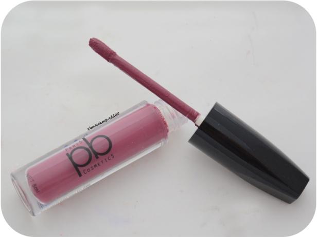 liquid-lipstick-pb-cosmetics-automne-fall-5