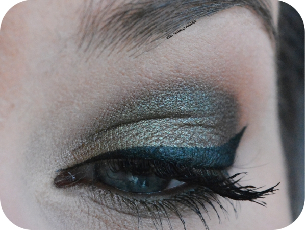 makeup-storm-cloud-smoky-totally-cute-too-faced-2