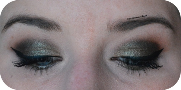 makeup-storm-cloud-smoky-totally-cute-too-faced-3