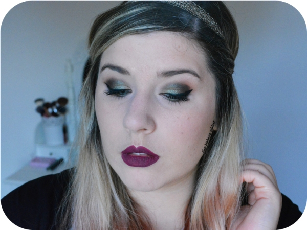 makeup-storm-cloud-smoky-totally-cute-too-faced-4
