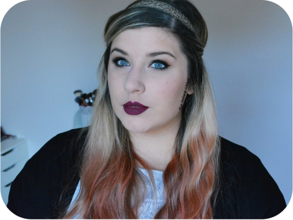 makeup-storm-cloud-smoky-totally-cute-too-faced-5
