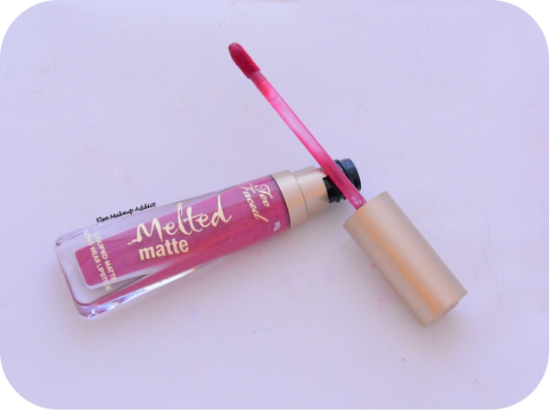 melted-matte-bend-snap-too-faced-3