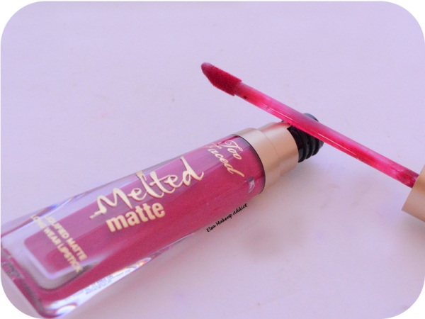 melted-matte-bend-snap-too-faced-4