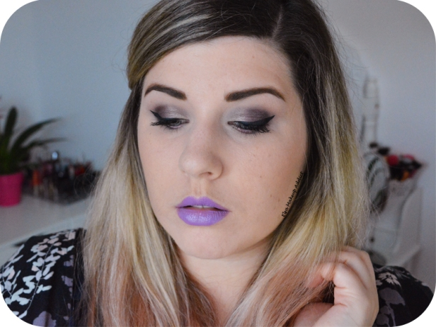 violet-meow-makeup-totally-cute-too-faced-4