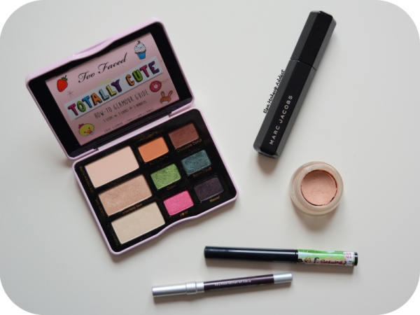 violet-meow-makeup-totally-cute-too-faced-6