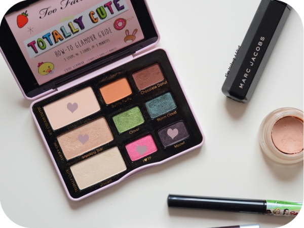 violet-meow-makeup-totally-cute-too-faced-7