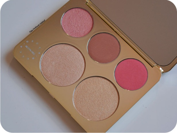 c-pop-face-palette-becca-x-jaclyn-hill-10