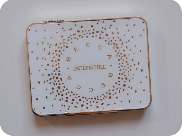 c-pop-face-palette-becca-x-jaclyn-hill-3