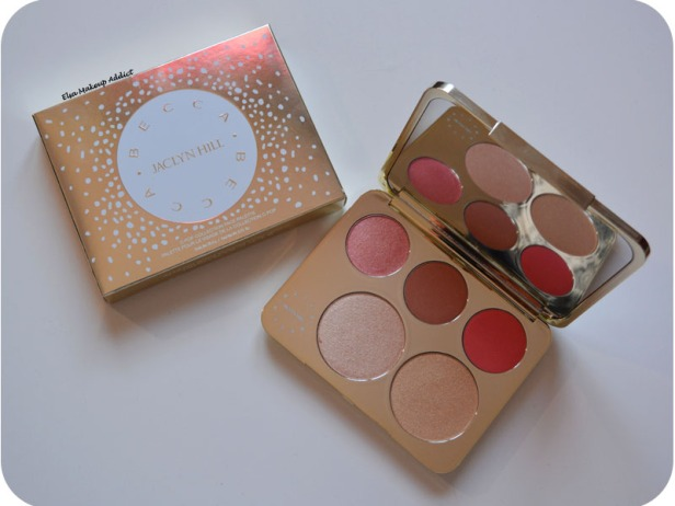 c-pop-face-palette-becca-x-jaclyn-hill-4