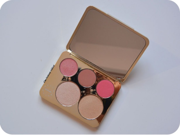 c-pop-face-palette-becca-x-jaclyn-hill-6