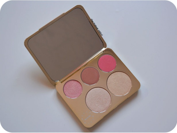 c-pop-face-palette-becca-x-jaclyn-hill-7
