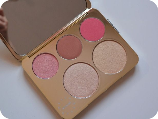 c-pop-face-palette-becca-x-jaclyn-hill-8