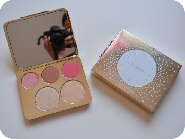 c-pop-face-palette-becca-x-jaclyn-hill-9