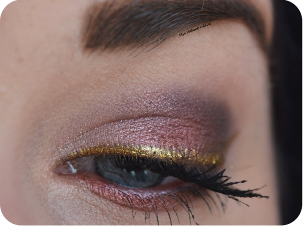 fall-burgundy-makeup-with-gold-liner-1
