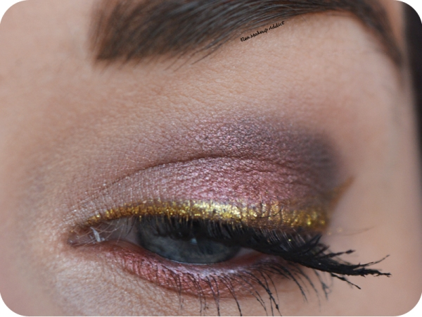 fall-burgundy-makeup-with-gold-liner-2