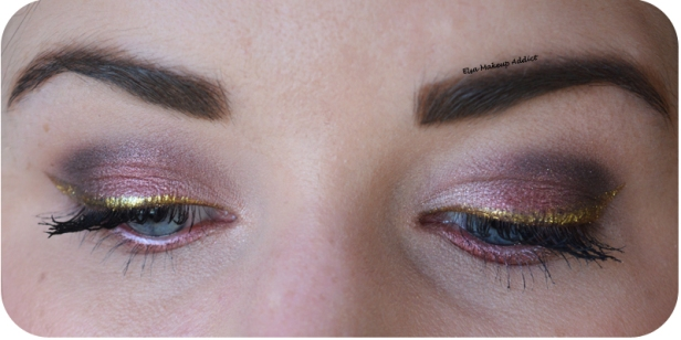 fall-burgundy-makeup-with-gold-liner-3