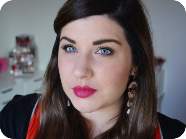 fall-burgundy-makeup-with-gold-liner-5