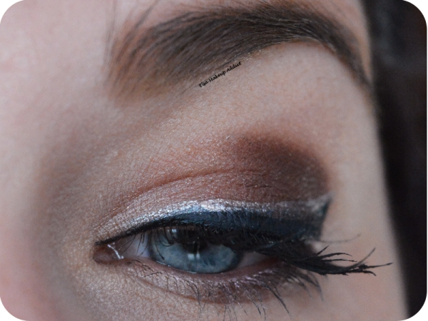 fall-makeup-pink-double-liner-1