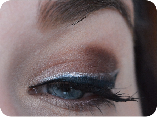 fall-makeup-pink-double-liner-2