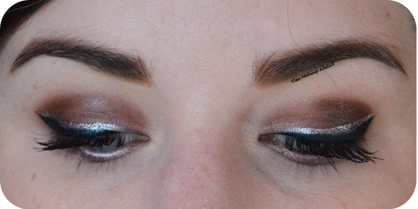 fall-makeup-pink-double-liner-3