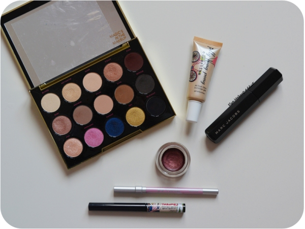 fall-makeup-pink-double-liner-6