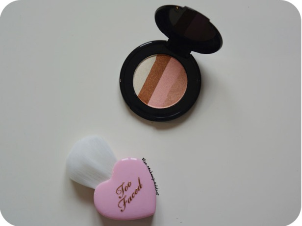 let-it-glow-kit-too-faced-14
