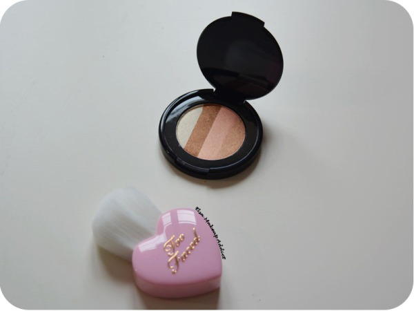 let-it-glow-kit-too-faced-15
