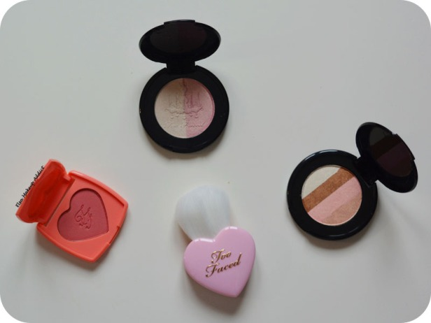 let-it-glow-kit-too-faced-4