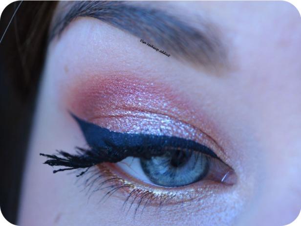 cranberry-glitter-makeup-fetes-1