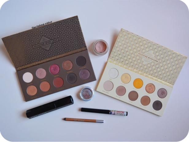 cranberry-glitter-makeup-fetes-10