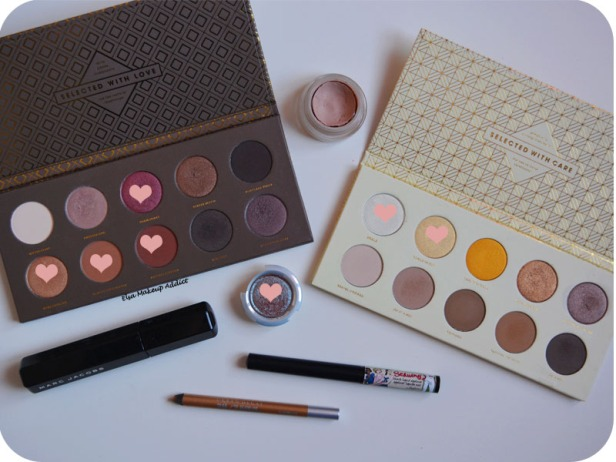 cranberry-glitter-makeup-fetes-11