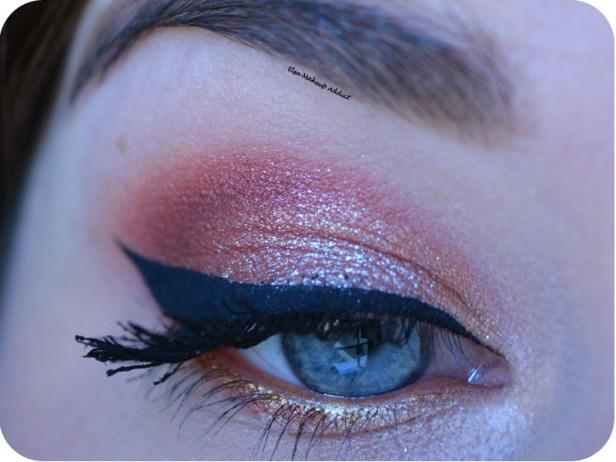 cranberry-glitter-makeup-fetes-2