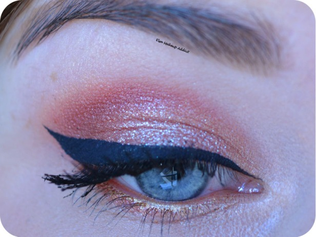 cranberry-glitter-makeup-fetes-3