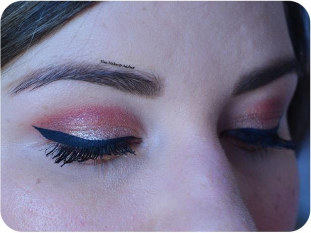 cranberry-glitter-makeup-fetes-4