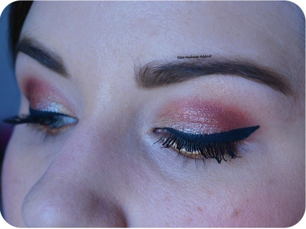 cranberry-glitter-makeup-fetes-5