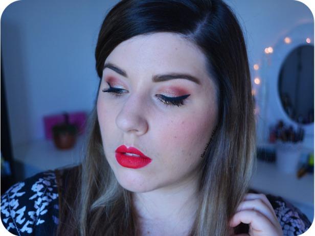 cranberry-glitter-makeup-fetes-6