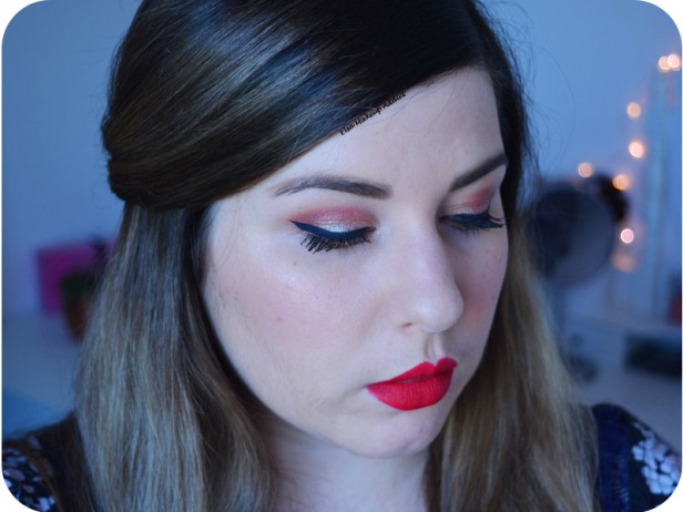 cranberry-glitter-makeup-fetes-7
