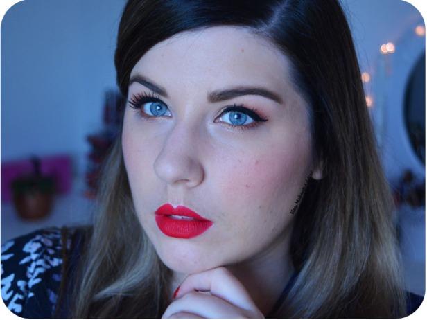 cranberry-glitter-makeup-fetes-9