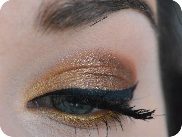 golden-bronze-makeup-fetes-de-fin-dannee-zoeva-1