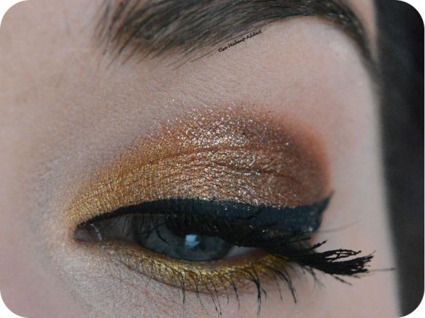 golden-bronze-makeup-fetes-de-fin-dannee-zoeva-2