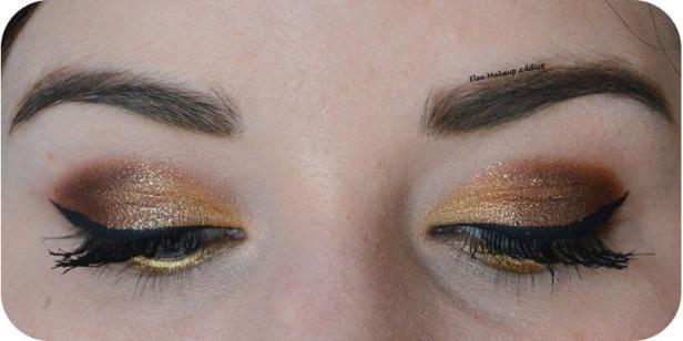 golden-bronze-makeup-fetes-de-fin-dannee-zoeva-3