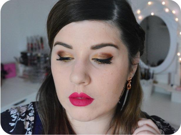 golden-bronze-makeup-fetes-de-fin-dannee-zoeva-4