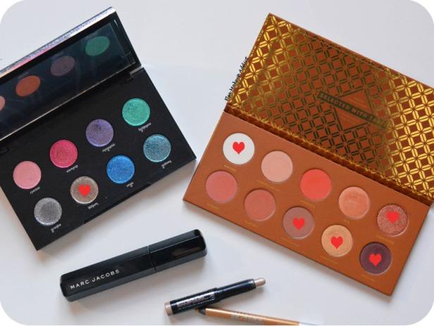 golden-bronze-makeup-fetes-de-fin-dannee-zoeva-7