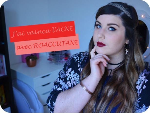 experience-roaccutane-acne-hormonale-adulte-1