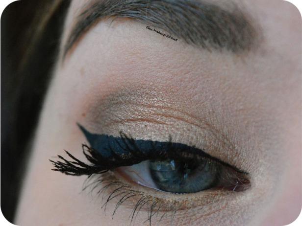 makeup-dore-pour-tous-les-jours-blanc-fusion-zoeva-1