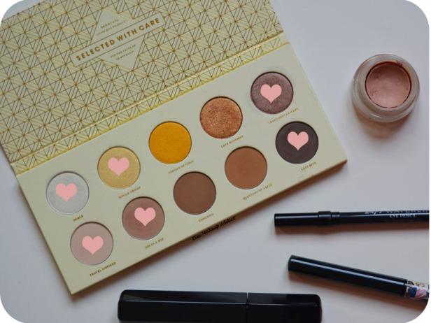 makeup-dore-pour-tous-les-jours-blanc-fusion-zoeva-10