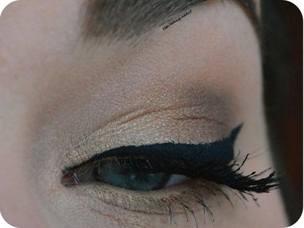 makeup-dore-pour-tous-les-jours-blanc-fusion-zoeva-2