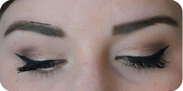makeup-dore-pour-tous-les-jours-blanc-fusion-zoeva-3