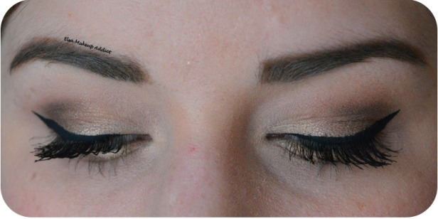 makeup-dore-pour-tous-les-jours-blanc-fusion-zoeva-4