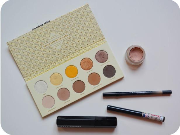 makeup-dore-pour-tous-les-jours-blanc-fusion-zoeva-9